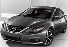 2018 nissan altima review east providence ri stateline