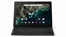 pixel australian review gizmodo australia pixel c android tablet australian review gizmodo australia