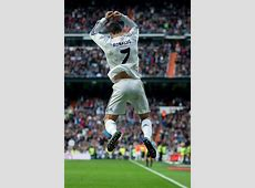 real madrid game today live