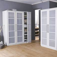 Soldes Armoire 3 Suisses Armoire Penderie 3 Portes Ykuro