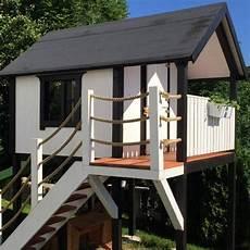 Spielhaus Bauplan Spielhaus Baunleitung In 2019 Play
