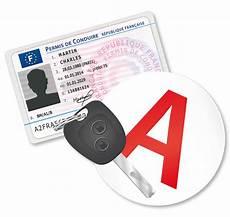permis de conduire comment l obtenir sans se ruiner
