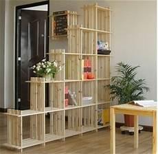 scaffali ikea in legno ikea scaffali legno tutte le offerte cascare a fagiolo