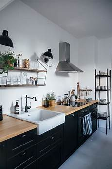 ikea creation cuisine kitchen of the week a diy ikea country kitchen for two berlin creatives meuble cuisine
