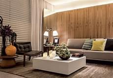 warme wandfarben wohnzimmer palette de couleur salon moderne froide chaude ou neutre