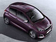 peugeot 108 versions peugeot configurator and price list for the new 108 5 door