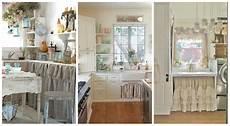 tende per cucina foto tende finestra cucina