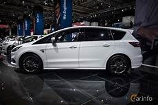 ford s max 2018 ford s max 2 0 tdci manual 180hp 2018