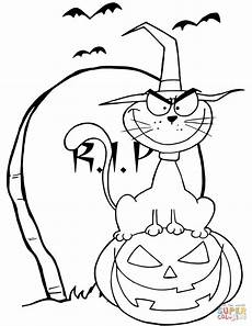 old cartoon coloring pages at getcolorings com free printable colorings pages to print and color