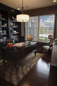 creating the home office for entrepreneurs