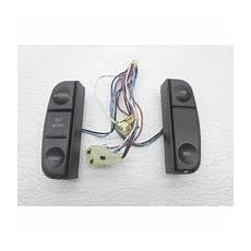 transmission control 1992 mercury topaz navigation system new oem cruise control switch switches tempo topaz 88 89 90 91 92 93 94 nos alpha automotive