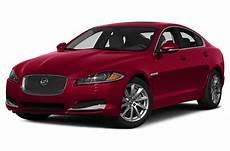2014 jaguar xf 2014 jaguar xf price photos reviews features