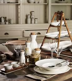 villeroy boch artesano original products