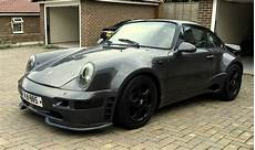 Porsche Kit Cars For Sale