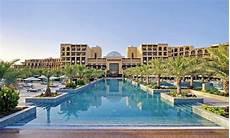 ras al khaimah resort spa nacesty cz