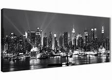 new york hudson river skyline canvas pictures