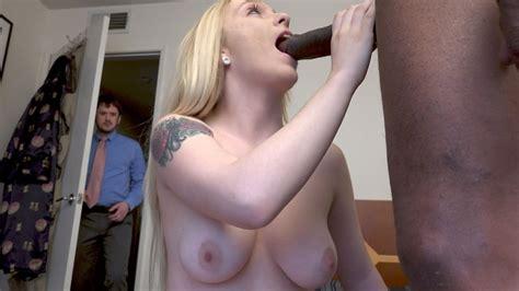 Anita Toro Porn