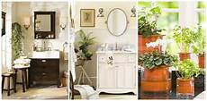 creative bathroom decorating ideas 5 simple yet creative bathroom decor ideas uptowngirl fashion magazine