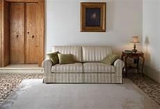 divani outlet divano classico venezia divani classici angolari sofa