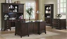 wholesale home office furniture executive home office desk filing cabinets affordable