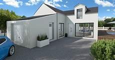 home designs online design your house in 3d 3d architecture online cedar architect