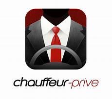 chauffeur privé avis chauffeur priv 233 test complet appli et logiciel les num 233 riques