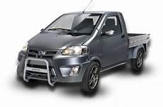 voiture occasion poitiers pas cher voiture sans permis poitiers 86 vienne vente et location