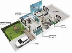 800 sq ft house plans 3d duplex house plans indian