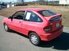 all car manuals free 1997 ford aspire parking system ford aspire manual transmission for sale