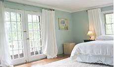 theme decor for bathroom master bedroom wall paint color best behr bedroom paint colors