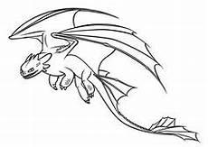 Malvorlagen Dragons Hd Bildergebnis F 252 R Dragons Die Reiter Berk Ausmalbilder