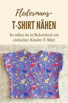T Shirt Malvorlagen Kostenlos Kinder Kinder T Shirt N 228 Hen Schnittmuster Kostenlos Etsy Bild