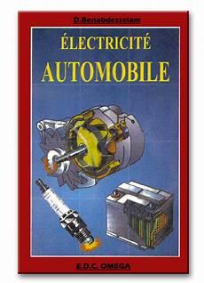 cours de mécanique automobile pour débutant apprendre la m 233 canique auto pdf goulotte protection