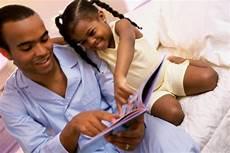 a guide to receptive language delay shore pediatric therapy
