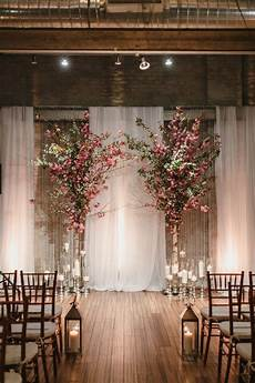 top 12 wedding backdrop ideas thebridebox