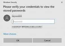 chrome prompting for credentials sharepoint how to view and delete passwords on chrome firefox ie