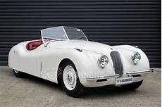 jaguar xk120 coupe sold jaguar xk120 roadster auctions lot 34 shannons