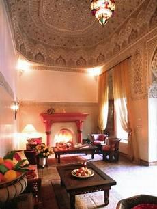 marokkanische wohnzimmer 22 marokkanische wohnzimmer deko ideen einrichtungsstil aus dem orient marokkanische