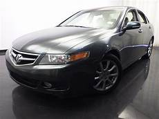 2008 acura tsx for sale in cleveland 1420020440 drivetime