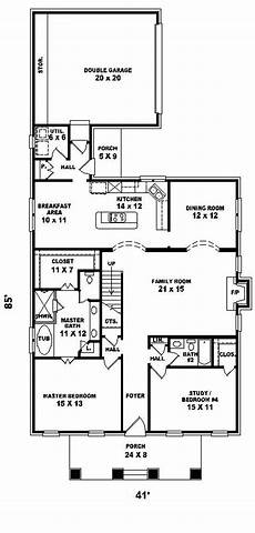 house plans and more com glengate craftsman home plan 087d 0618 house plans and more