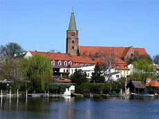 Das Brandenburg An Der Havel