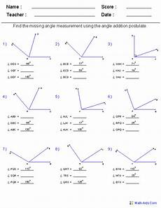 geometry math worksheets for high school 814 pin on geometry