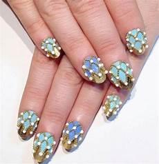 70 hottest most amazing 3d nail art designs pouted com