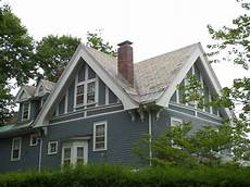 house with funky roof angles top 15 roof types plus their pros cons read before