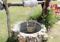 prix d un forage le prix de forage d un puits