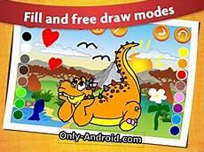 Malvorlagen Xp Herunterladen Kinder Dinosaurier Malvorlagen Auf Computer