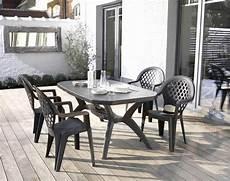salon de jardin fer forgé le bon coin 71687 table de jardin occasion le bon coin