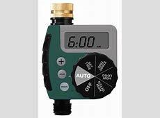 Orbit Irrigation   Sprinkler Timer Manuals & Videos