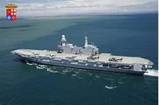 le portaerei italiane portaerei cavour militarypedia