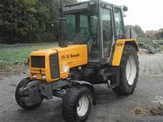 renault traktoren ersatzteile renault ts75 32 2wd tractor wheel tractor from netherlands